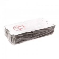 Cutie pizza alba 32 cm