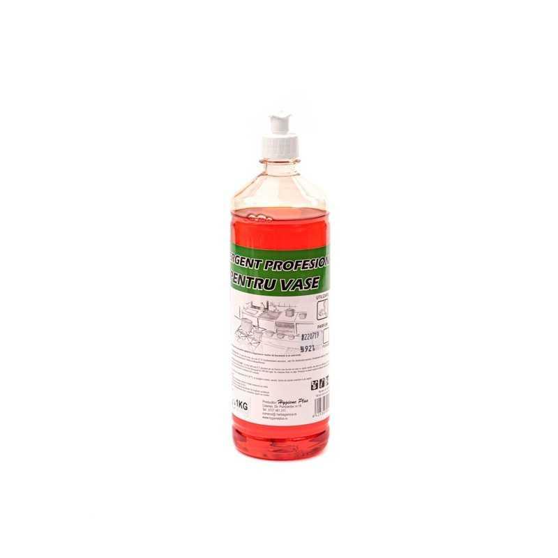 Detergent pentru spalat vase Eco 0,1l