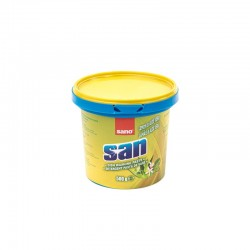 Sano pon lemon pentru...