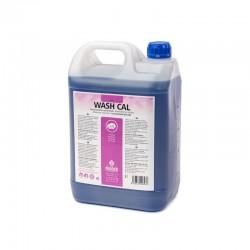 Solutie anticalcar Wash Cal 5l