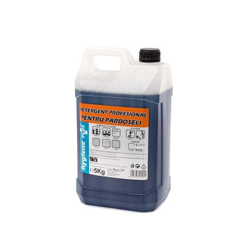 Detergent pentru pardoseli Eco 5l