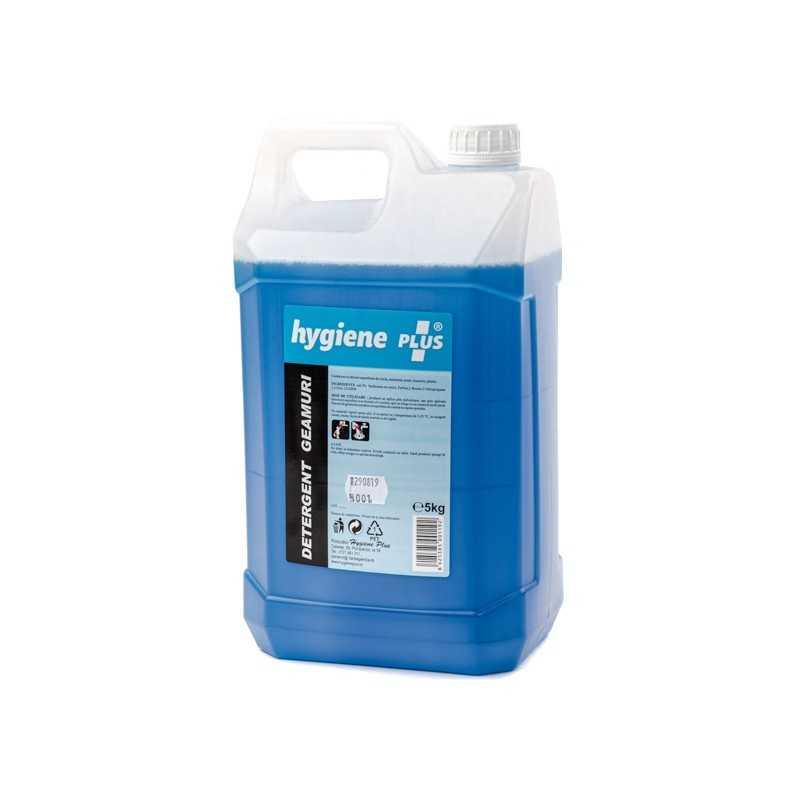 Detergent pentru geamuri Eco 5l
