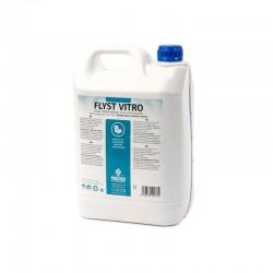 Flyst vitro 5l
