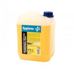 Detergent degresant Hygiene...