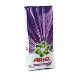 Ariel automat
