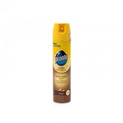 Pronto spray mobila
