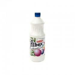 Clor parfumat Albex 1l