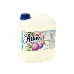 Clor parfumat Albex 5l