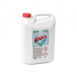 rivex inablitor 4l
