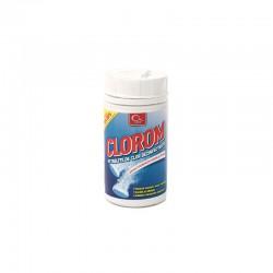 Cutie cloramina 50 buc