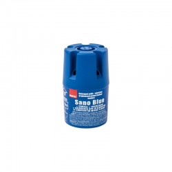 SANO BLUE