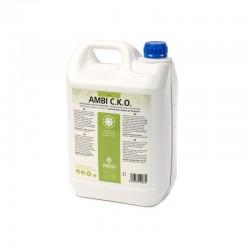 AMBI CKO 5L 9050850K