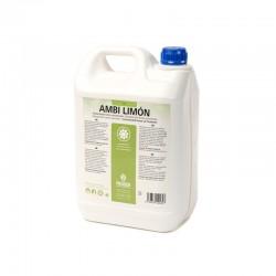AMBI LIMON 5L 9050495K