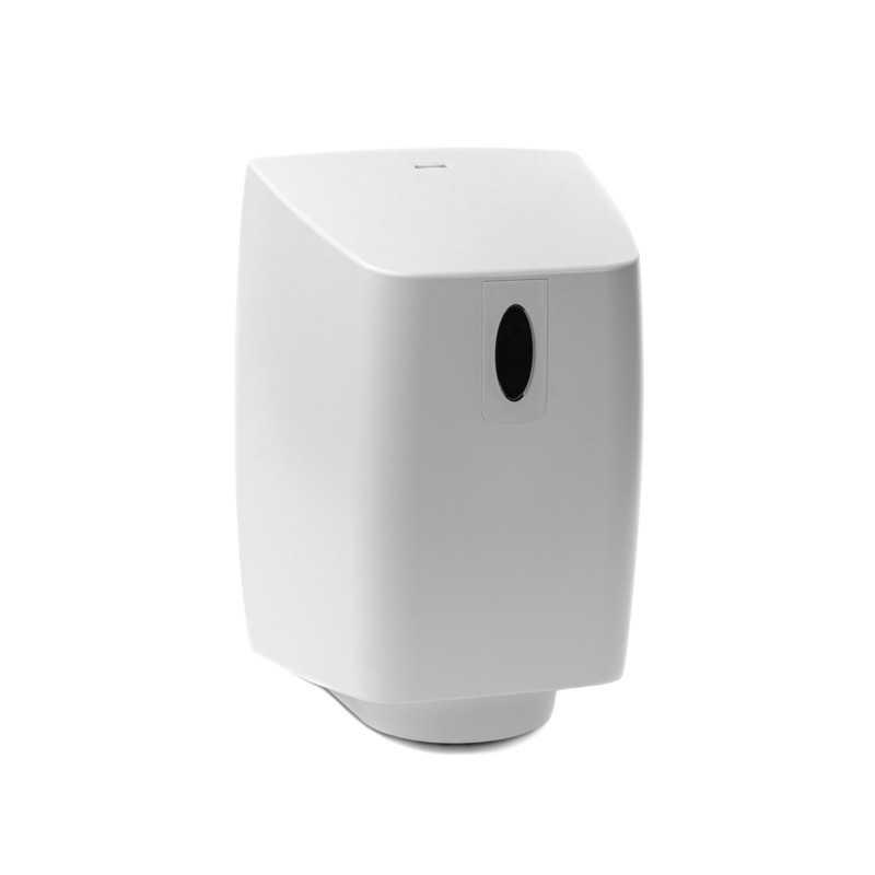 Dispenser plastic Prosop derulare centrala