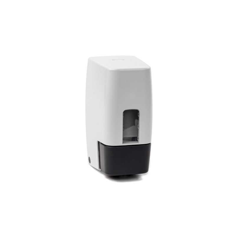 Dispenser plastic sapun lichid 0.5L 12016