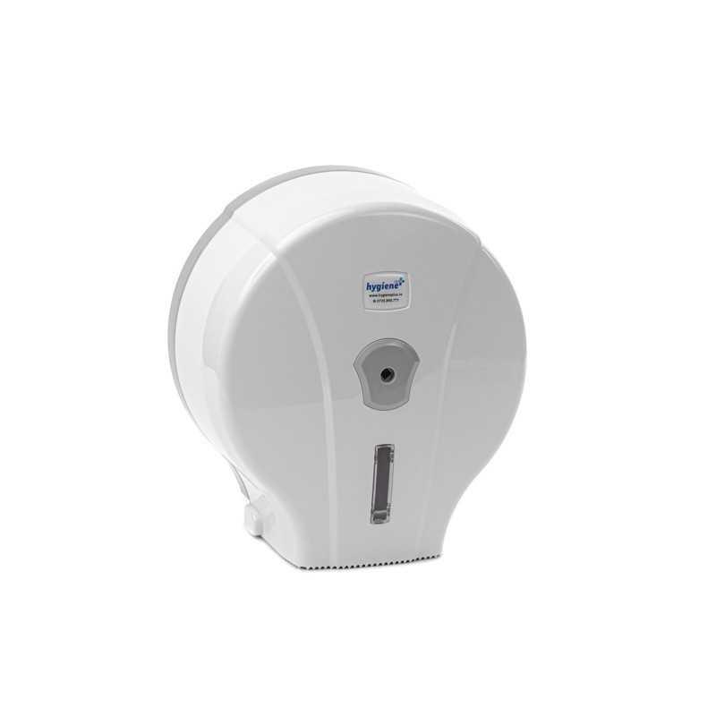 Dispenser plastic Hartie Igienica jumbo