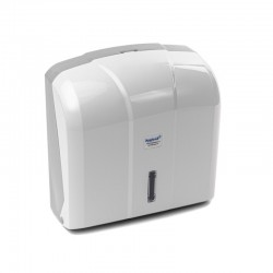Dispenser plastic Prosoape...