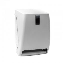 Dispenser Prosop system...