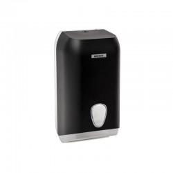 Dispenser plastic Hartie...