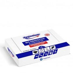 Hygienium Kit Protectiv...