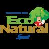 Eco Natural